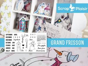 Grand-Frisson-Com