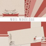 collection-noel-nordique-extended-pages-mini