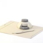 outil-pour-enveloppes.jpg