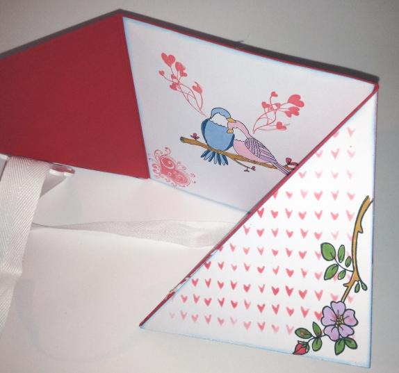 carteSt Valentin2