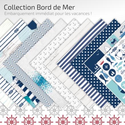 collection-extended-bord-de-mer.jpg