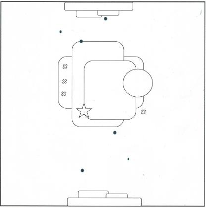 SKETCH-CHALLENGE-BLOG.jpg