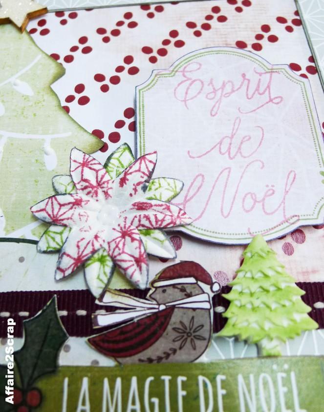 album Noël couverture.jpg