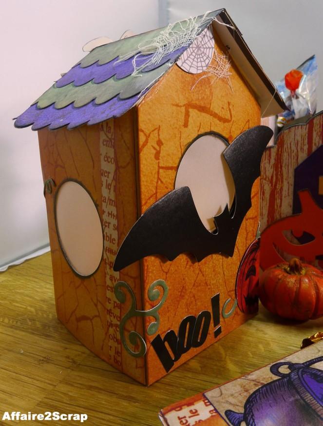 photophore maison Halloween.jpg