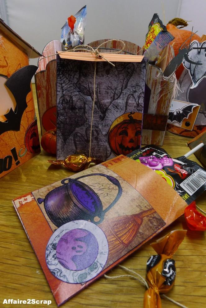 pochette à bonbon Halloween.jpg