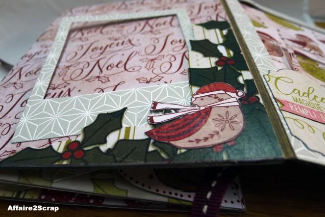 album de Noel cadre polaroid.jpg