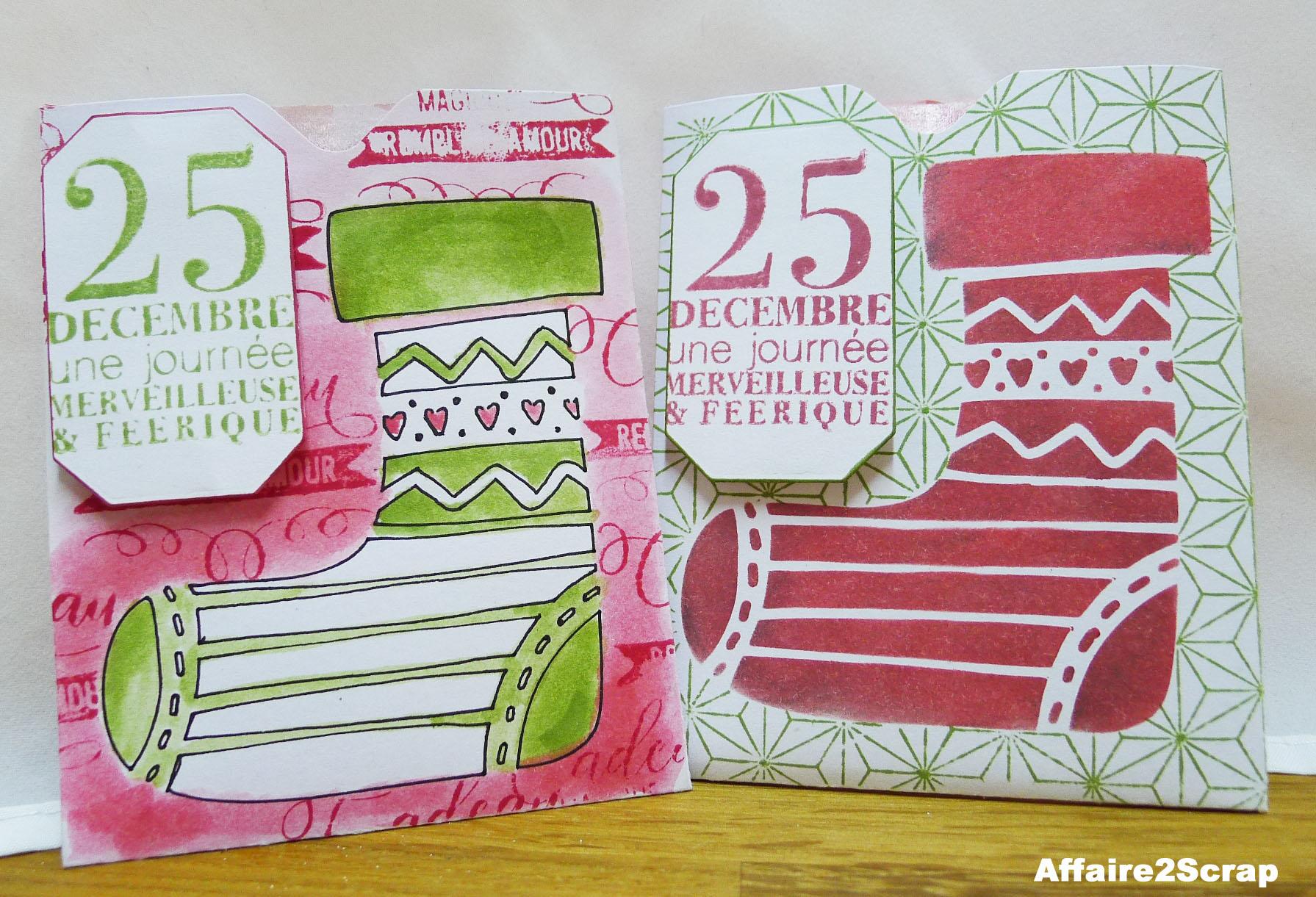 DIY déco Noël pochette KDO.jpg